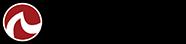 BeRide Logo